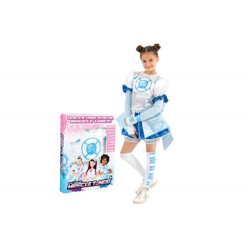 Costume Jasmine Miracle Tunes