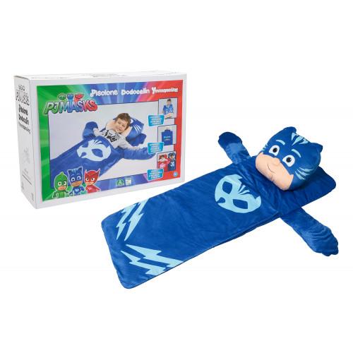Pisolone PJ Masks Gattoboy Giochi Preziosi