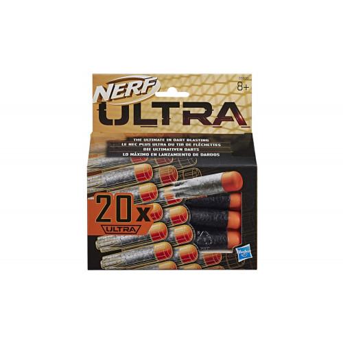 Nerf Ultra 20 Dardi