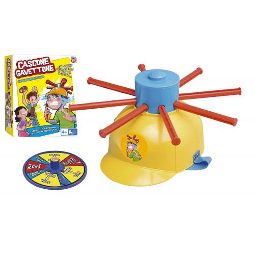 Cascone Gavettone IMC Toys
