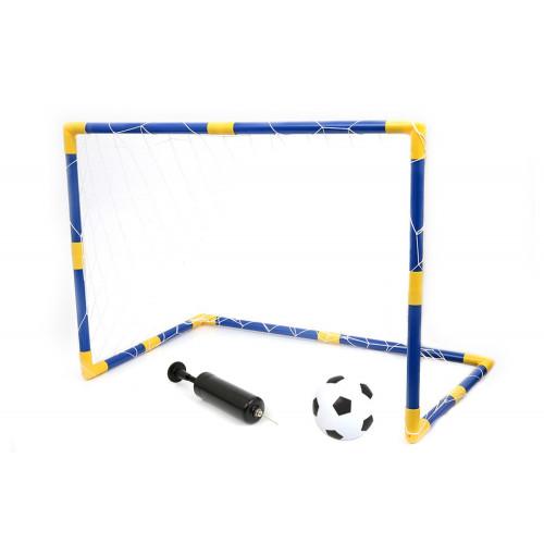 Mamatoy Porta Calcio Soccer Champion