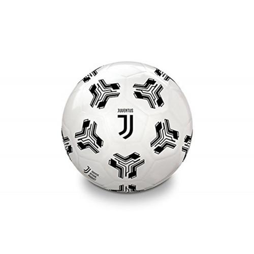 Pallone Juventus pesante 23 cm