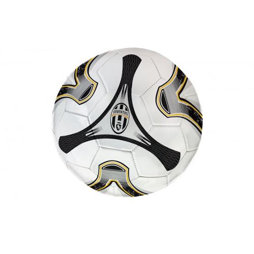 Pallone Juventus cuoio Mondo