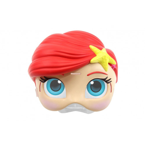 Princess Ariel Maschera mare