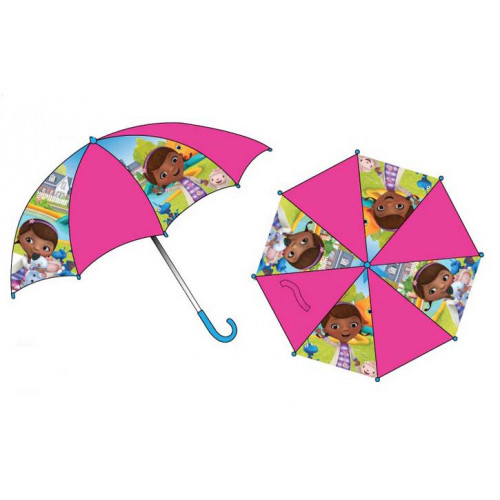Doc ombrello d.65