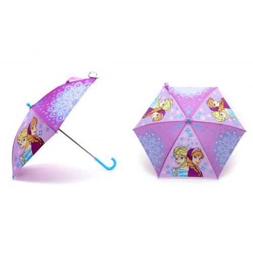 Frozen ombrello d.65