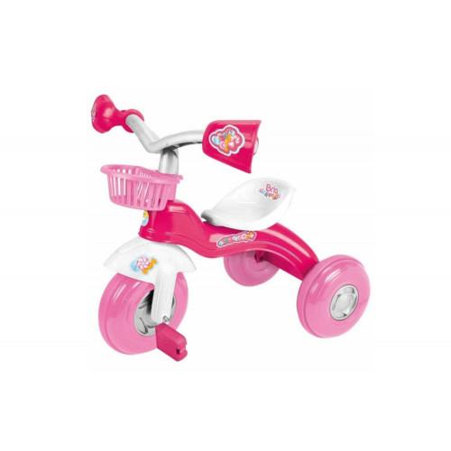 Triciclo Brio Girl