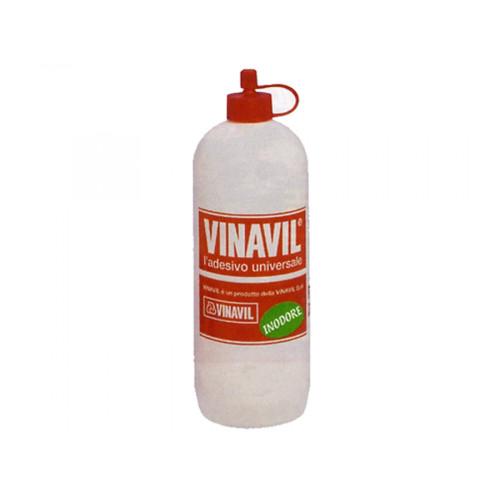 Colla Vinilica Vinavil 250 gr 10 pezzi