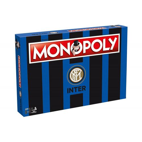 Monopoly FC Inter