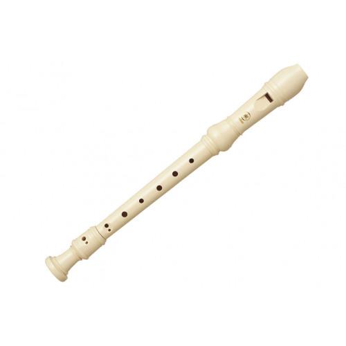 Flauto Dolce Yamaha YRS-23