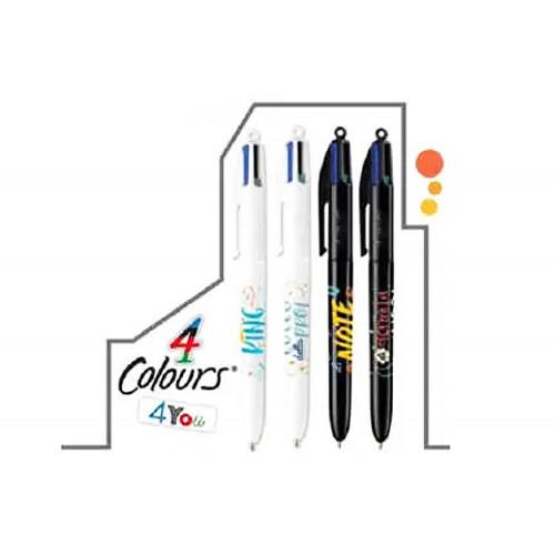 Penna 4colori 4 you cf.16