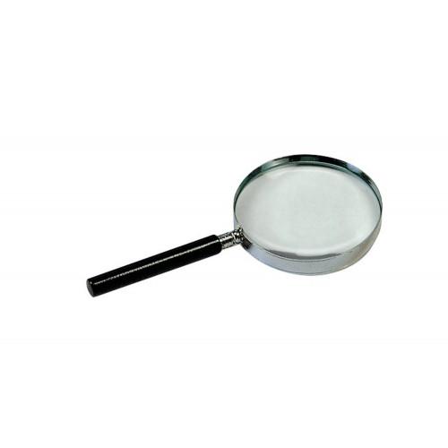 Lenti di Ingrandimento diametro 7,5 cm
