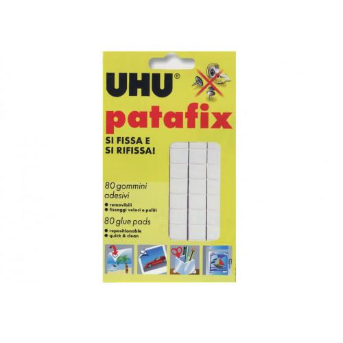 Colla UHU Patafix