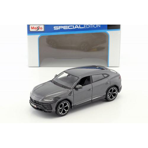 Lamborghini Urus 1:24 Maisto