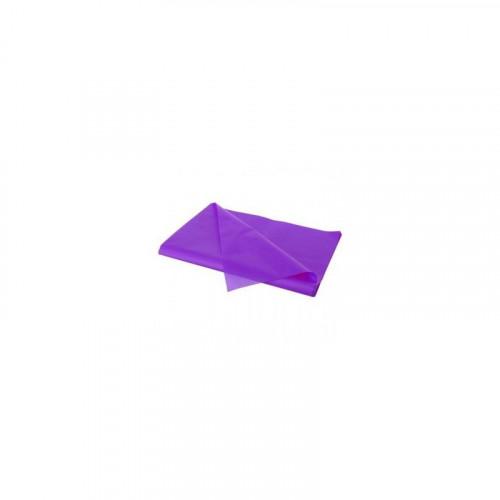Carta velina 21 grammi violetto 50x76 cf.24 fogli