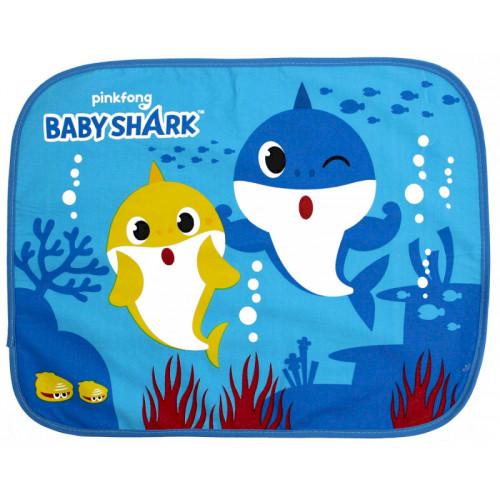 Tovaglietta Americana in Tessuto Baby Shark