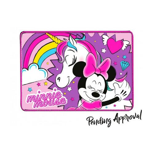 Tovagliette all'americana Minnie