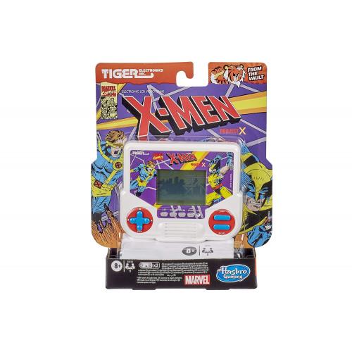Tiger Electronics X-Men Edition