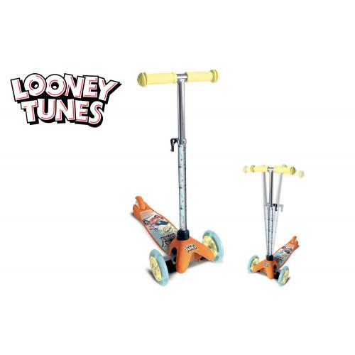 Loony Tunes Twist e Roll