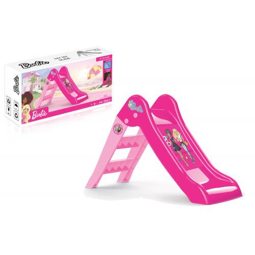 Barbie Scivolo 2 Gradini