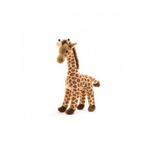 Peluche Giraffa Girky 48 cm