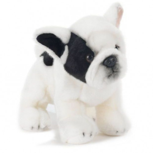 Cane Bulldog francese Francky 30 cm
