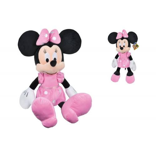 Peluche Minnie Disney 80 cm