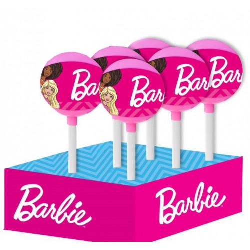 Barbie Set Cancelleria