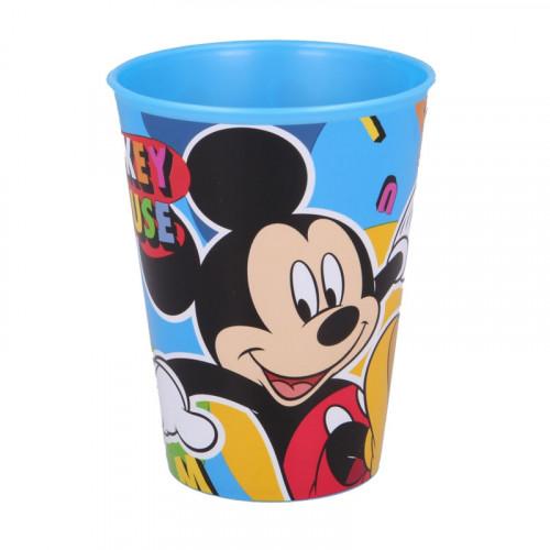Bicchiere 260 ml Mickey