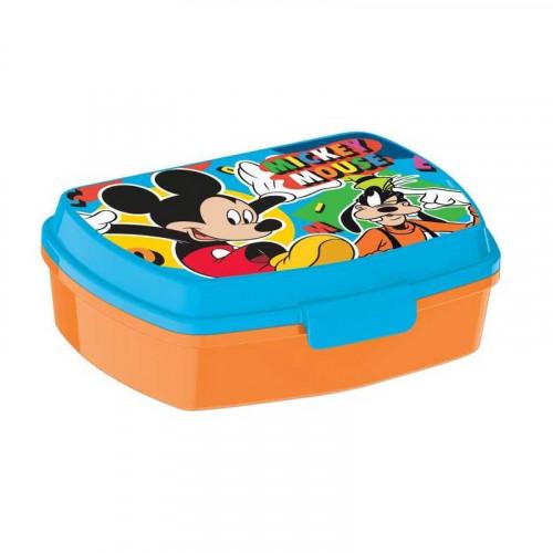 Portamerenda Mickey
