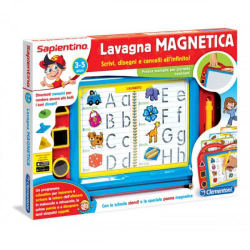 Sapientino Lavagna Magnetica
