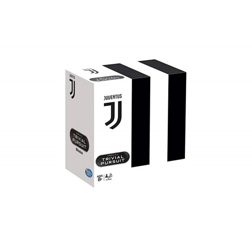 Trivial Pursuit Juventus
