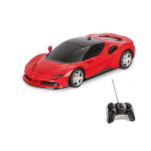 Ferrari SF90 Stradale Radiocomando 1:24