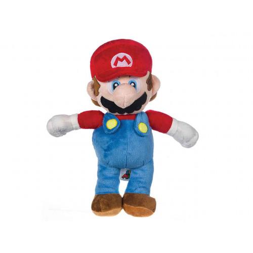 Super Mario Peluche 40 cm