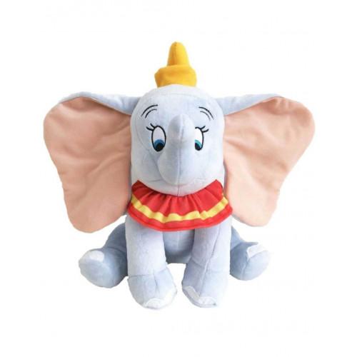 Dumbo Peluche 60 cm